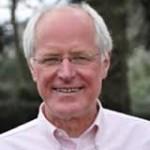 Piet Jeuken