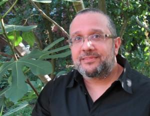 Jacob Ben Chaim